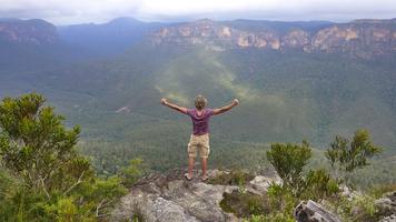 Backpacken in Australië: welk visum moet je aanvragen?
