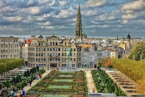 De leukste citytrips in Europa