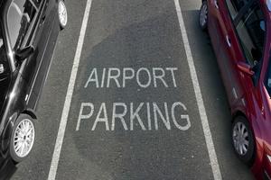 Vliegen en Parkeren – Voordelig parkeren rondom Vliegvelden