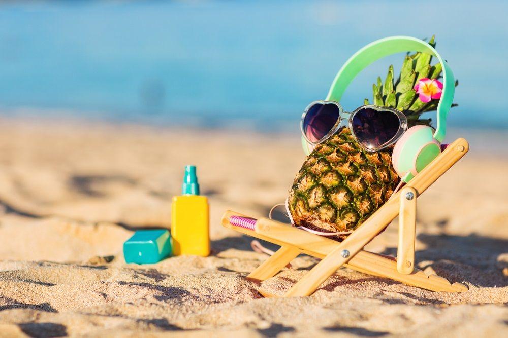 Wat te doen tijdens je vakantie